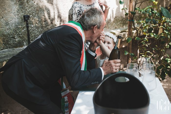 Wedding In Italy Vestuves Italijoj Vzx Photography 063