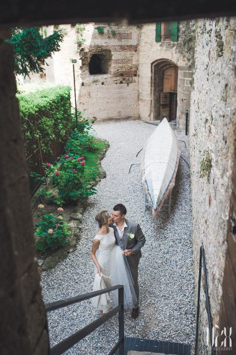 Wedding In Italy Vestuves Italijoj Vzx Photography 066