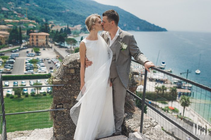 Wedding In Italy Vestuves Italijoj Vzx Photography 069