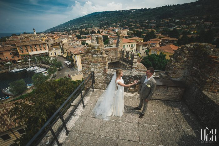 Wedding In Italy Vestuves Italijoj Vzx Photography 072