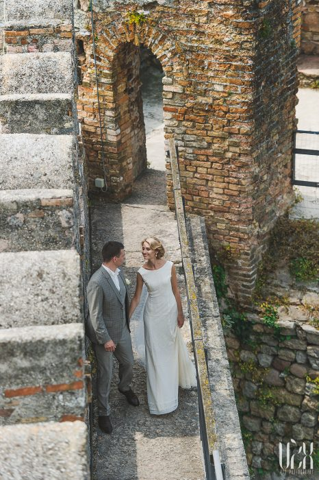 Wedding In Italy Vestuves Italijoj Vzx Photography 074