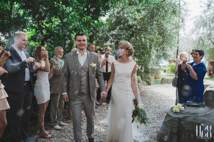 Wedding In Italy Vestuves Italijoj Vzx Photography 077
