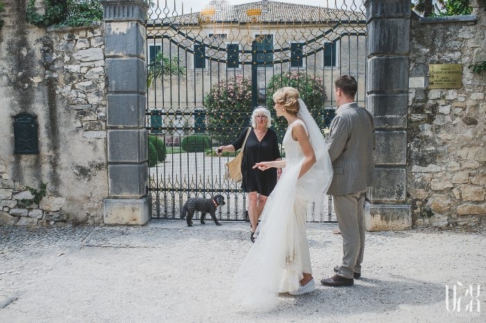 Wedding In Italy Vestuves Italijoj Vzx Photography 091