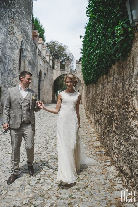 Wedding In Italy Vestuves Italijoj Vzx Photography 095