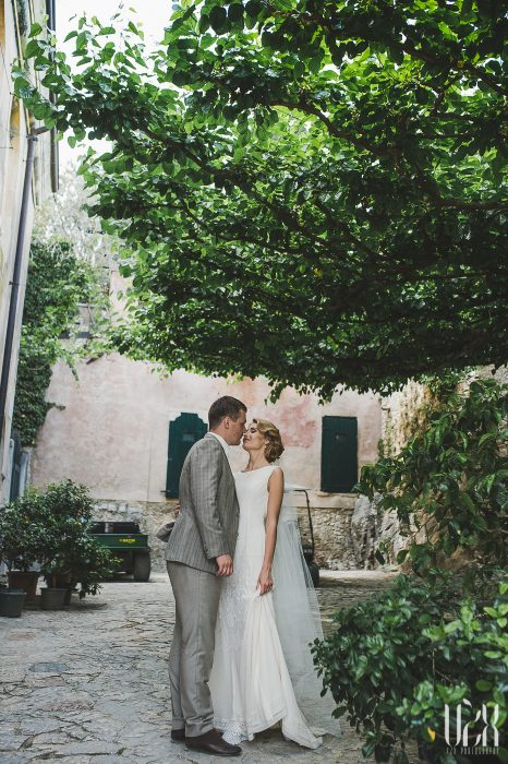 Wedding In Italy Vestuves Italijoj Vzx Photography 097