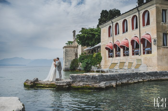 Wedding In Italy Vestuves Italijoj Vzx Photography 102