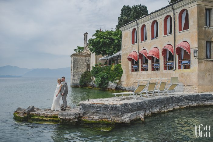 Wedding In Italy Vestuves Italijoj Vzx Photography 103