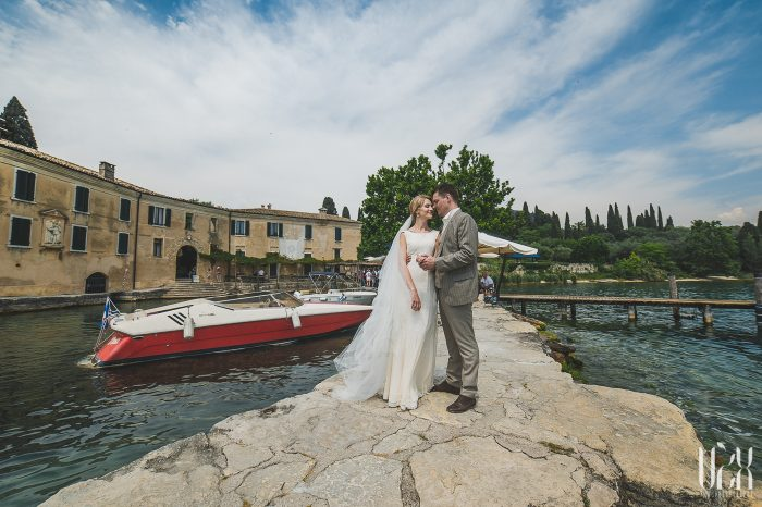 Wedding In Italy Vestuves Italijoj Vzx Photography 110