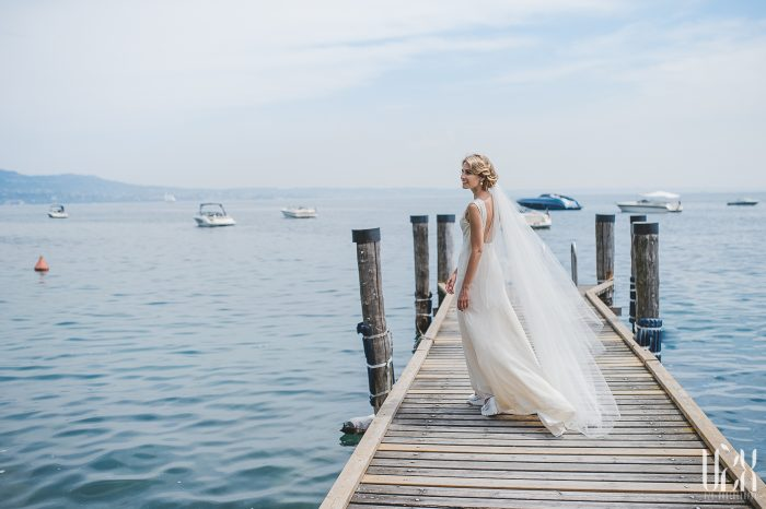Wedding In Italy Vestuves Italijoj Vzx Photography 113