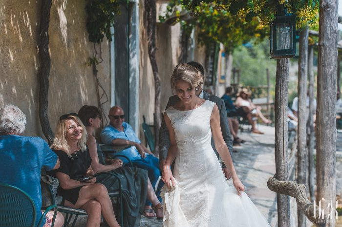 Wedding In Italy Vestuves Italijoj Vzx Photography 123