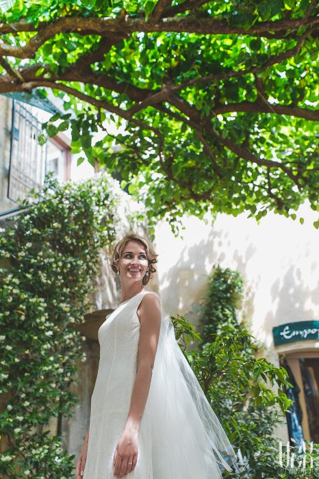 Wedding In Italy Vestuves Italijoj Vzx Photography 124