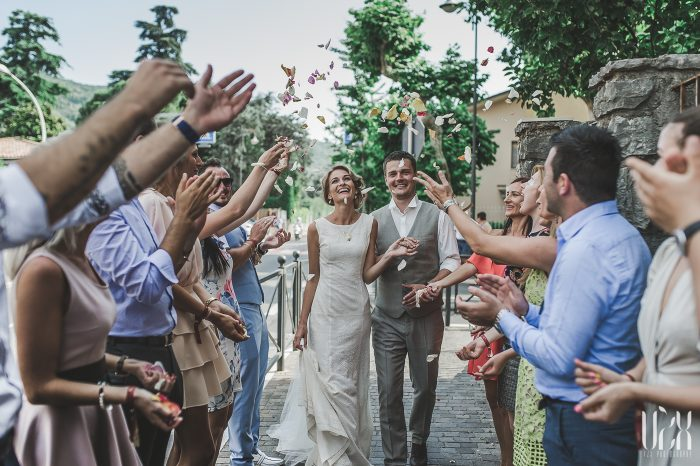 Wedding In Italy Vestuves Italijoj Vzx Photography 142