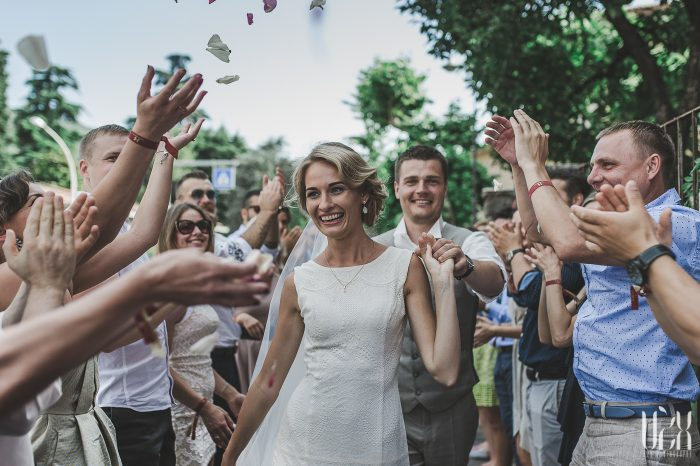 Wedding In Italy Vestuves Italijoj Vzx Photography 143