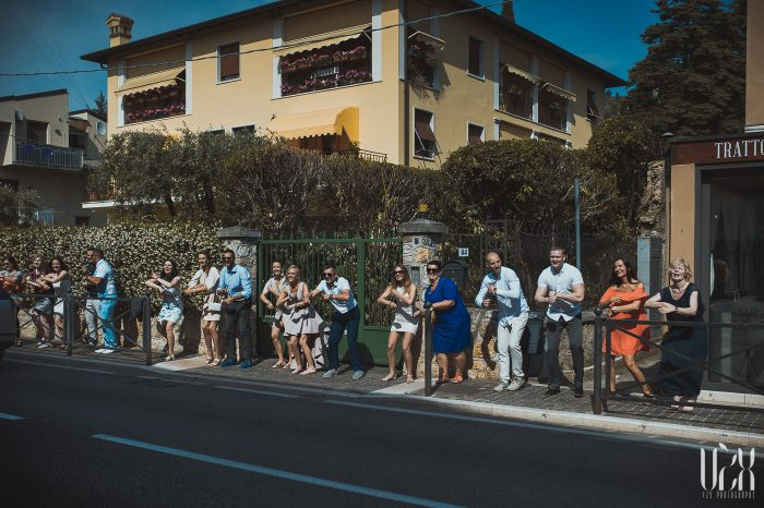 Wedding In Italy Vestuves Italijoj Vzx Photography 146