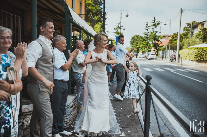 Wedding In Italy Vestuves Italijoj Vzx Photography 147