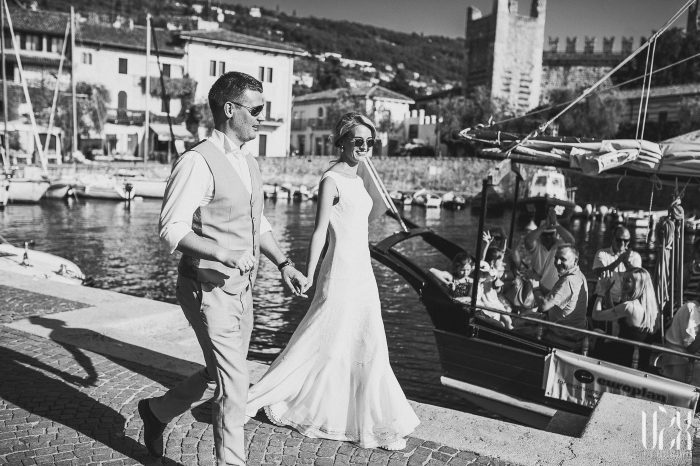 Wedding In Italy Vestuves Italijoj Vzx Photography 152