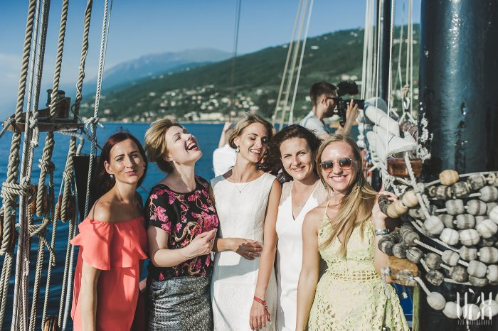 Wedding In Italy Vestuves Italijoj Vzx Photography 157