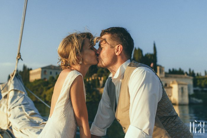 Wedding In Italy Vestuves Italijoj Vzx Photography 179
