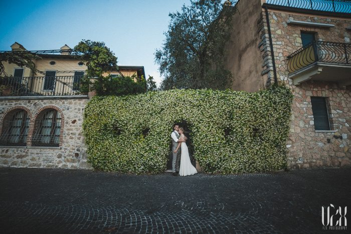 Wedding In Italy Vestuves Italijoj Vzx Photography 198