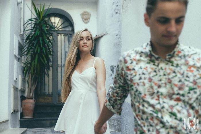 Italy Wedding Amalfi By Sabaliauskaite Photography 008