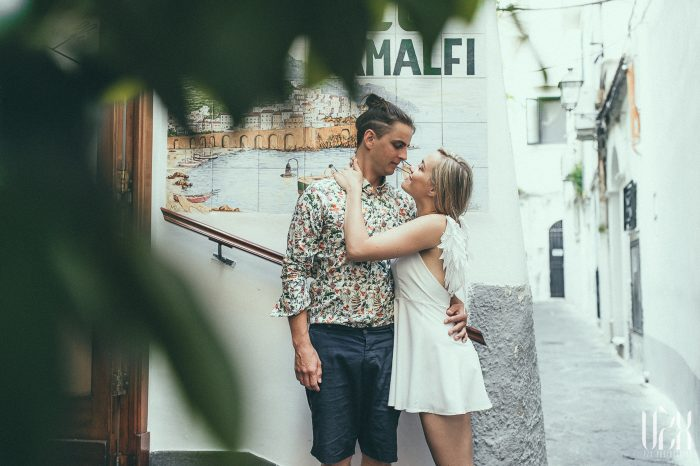 Italy Wedding Amalfi By Sabaliauskaite Photography 011