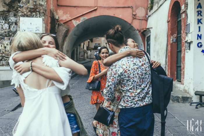 Italy Wedding Amalfi By Sabaliauskaite Photography 022