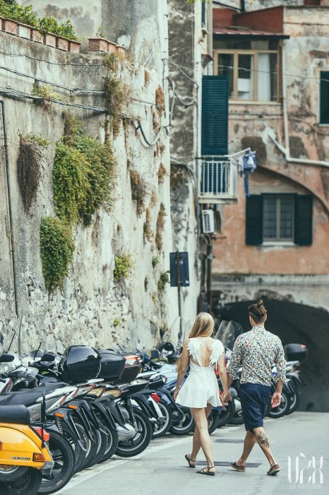 Italy Wedding Amalfi By Sabaliauskaite Photography 029