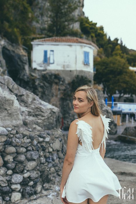 Italy Wedding Amalfi By Sabaliauskaite Photography 040
