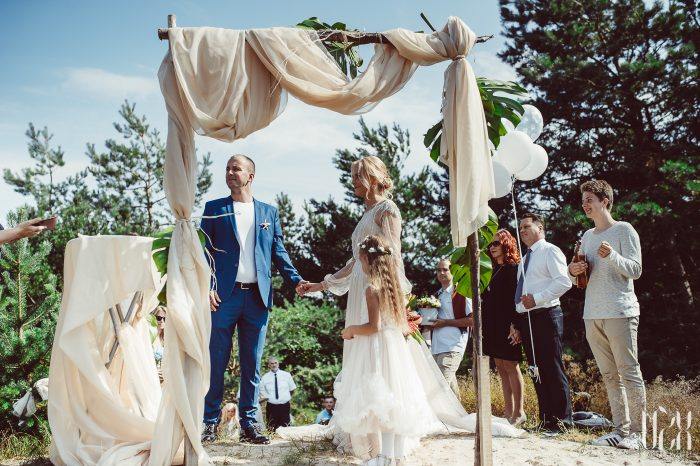 Vestuviu Fotografas Sabaliauskaite Foto 007