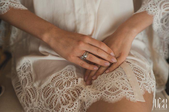 Wedding In Italy Vestuves Italijoj Vzx 003