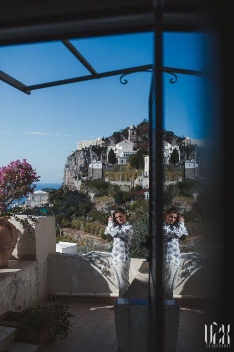 Wedding In Italy Vestuves Italijoj Vzx 007
