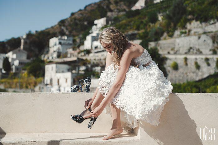 Wedding In Italy Vestuves Italijoj Vzx 016