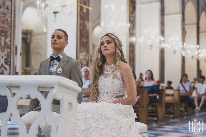Wedding In Italy Vestuves Italijoj Vzx 020