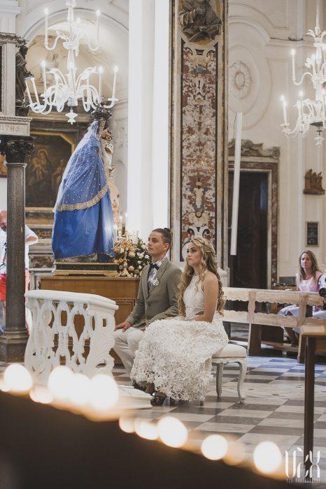 Wedding In Italy Vestuves Italijoj Vzx 022