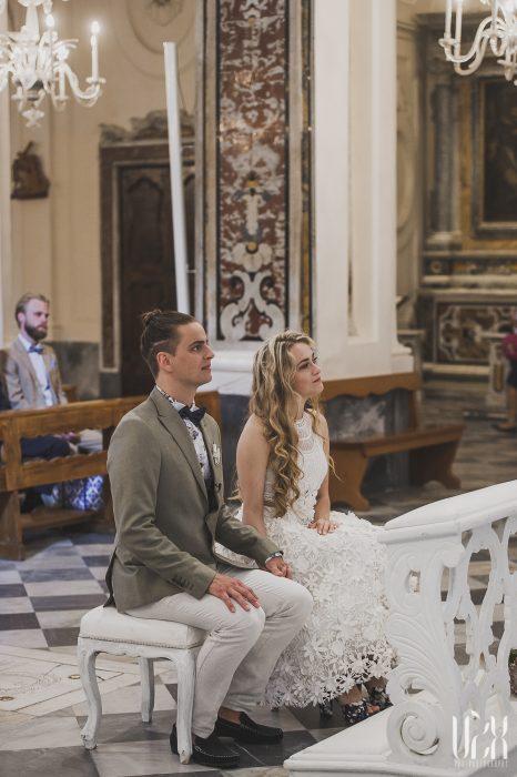 Wedding In Italy Vestuves Italijoj Vzx 023