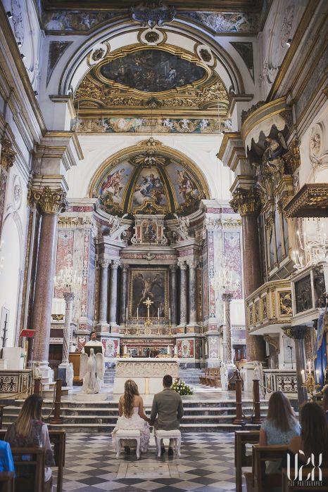 Wedding In Italy Vestuves Italijoj Vzx 024