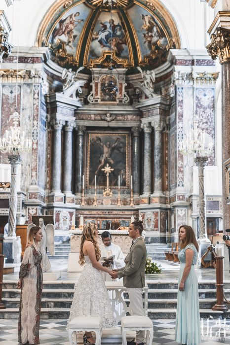 Wedding In Italy Vestuves Italijoj Vzx 025