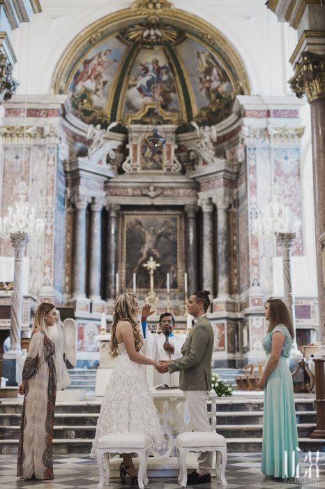 Wedding In Italy Vestuves Italijoj Vzx 026