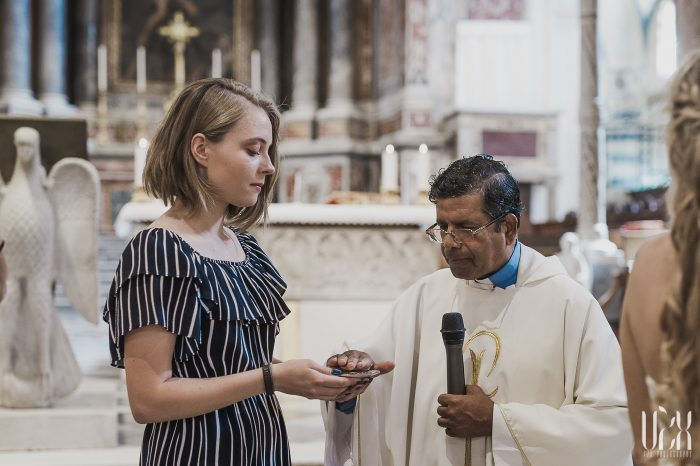 Wedding In Italy Vestuves Italijoj Vzx 028