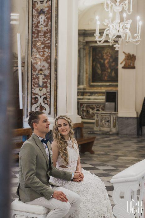 Wedding In Italy Vestuves Italijoj Vzx 031