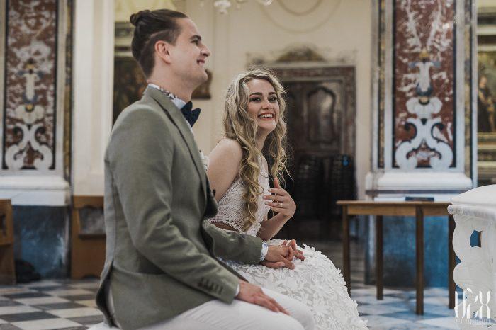 Wedding In Italy Vestuves Italijoj Vzx 032