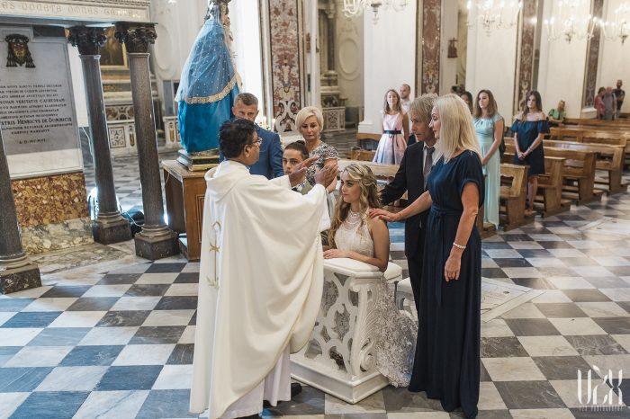 Wedding In Italy Vestuves Italijoj Vzx 034