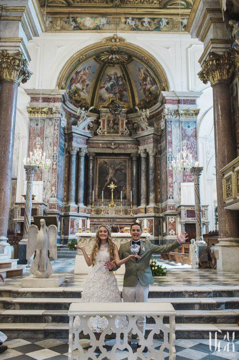 Wedding In Italy Vestuves Italijoj Vzx 035