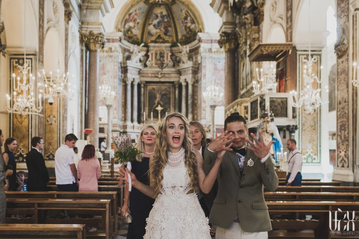 Wedding In Italy Vestuves Italijoj Vzx 036