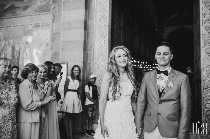 Wedding In Italy Vestuves Italijoj Vzx 038