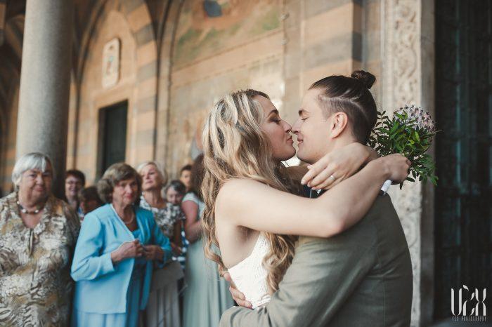 Wedding In Italy Vestuves Italijoj Vzx 039