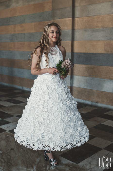 Wedding In Italy Vestuves Italijoj Vzx 041