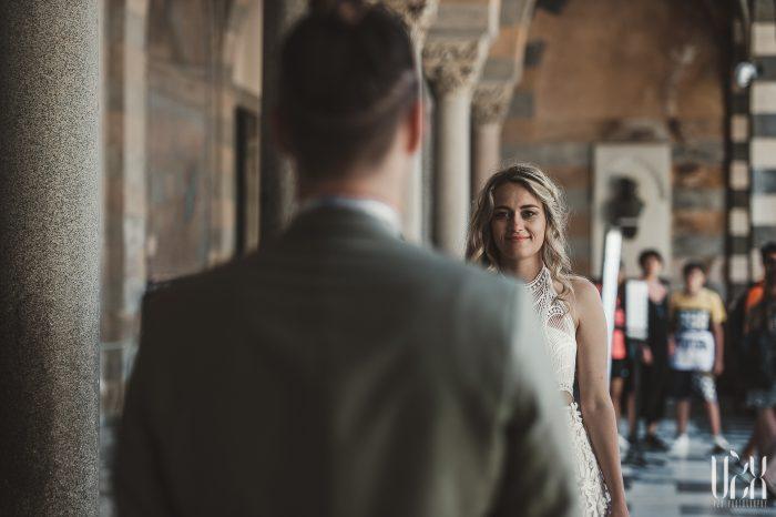 Wedding In Italy Vestuves Italijoj Vzx 043