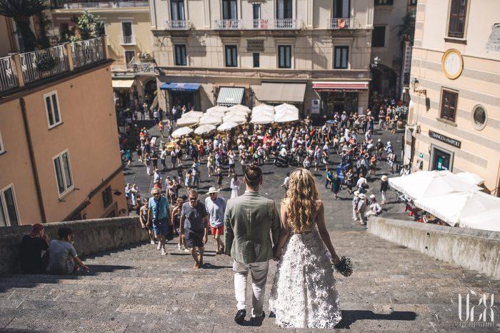 Wedding In Italy Vestuves Italijoj Vzx 044