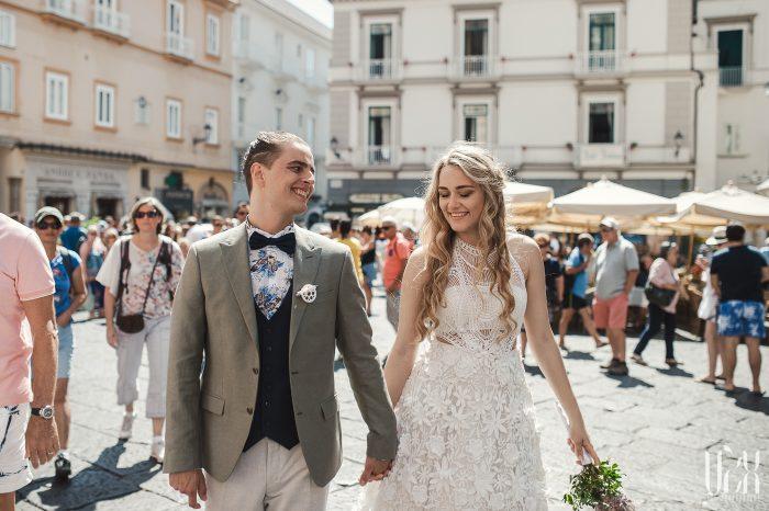 Wedding In Italy Vestuves Italijoj Vzx 047